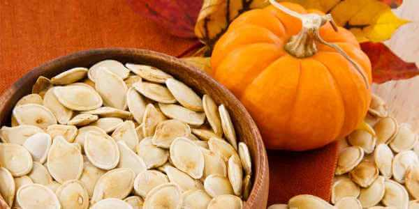 pumpkin-seeds