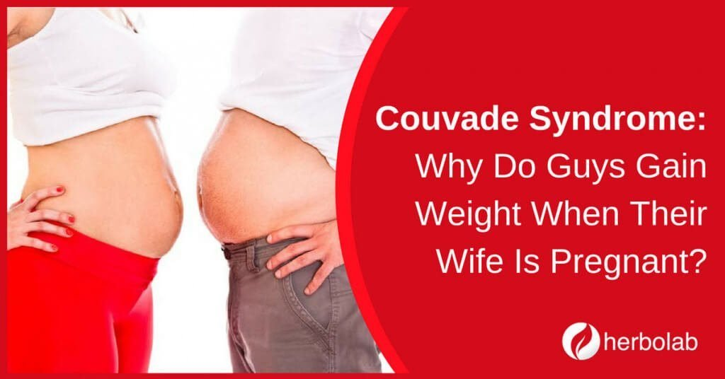 Couvade Syndrome