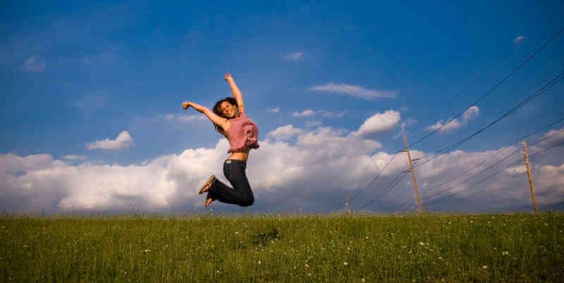tribulus benefits for women