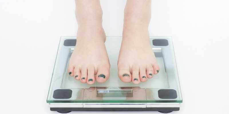 yohimbe for weight loss