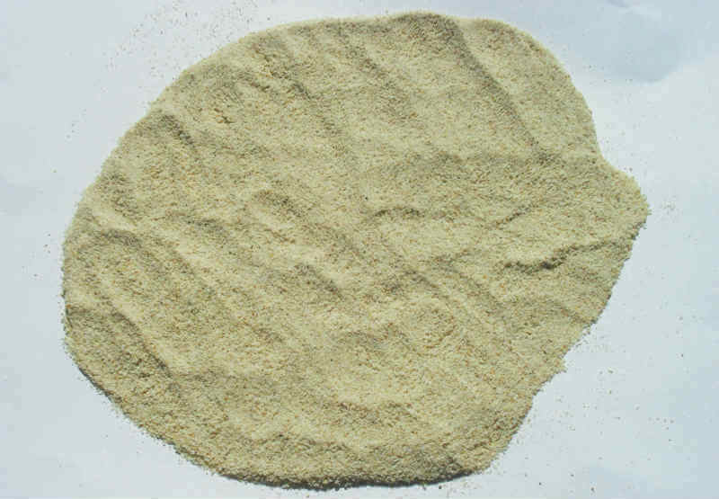Korean Red Ginseng Powder