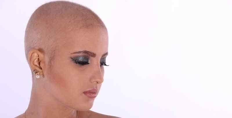 Ashwagadha for Cancer