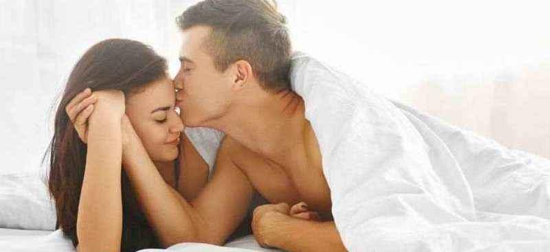 Ashwagandha for Testosterone