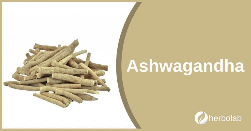 ashwagandha-supplement
