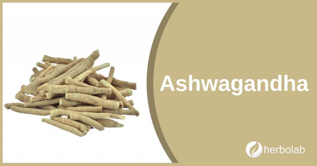 ashwagandha-supplement