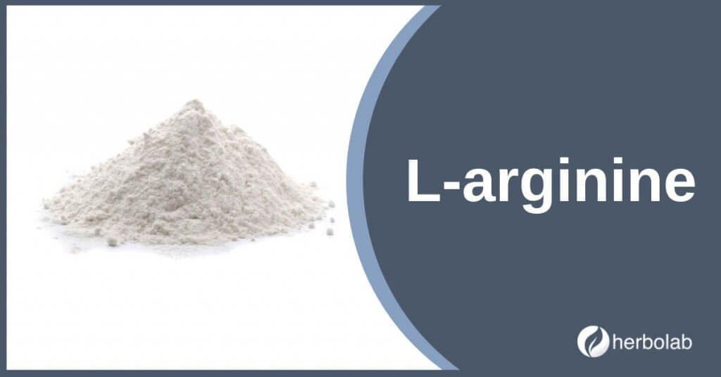 l-arginine-supplement