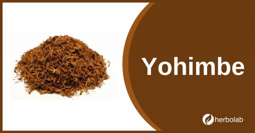 yohimbe-supplement