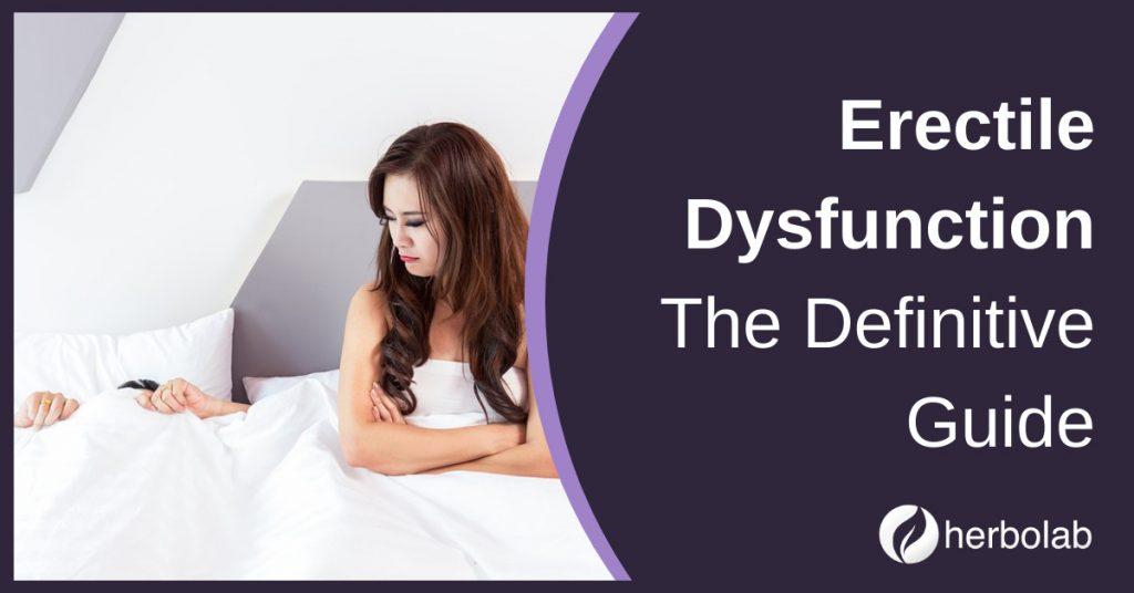 erectile-dysfunction-the-definitive-guide